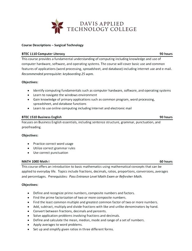 culinary cover letter examples – promisedesign