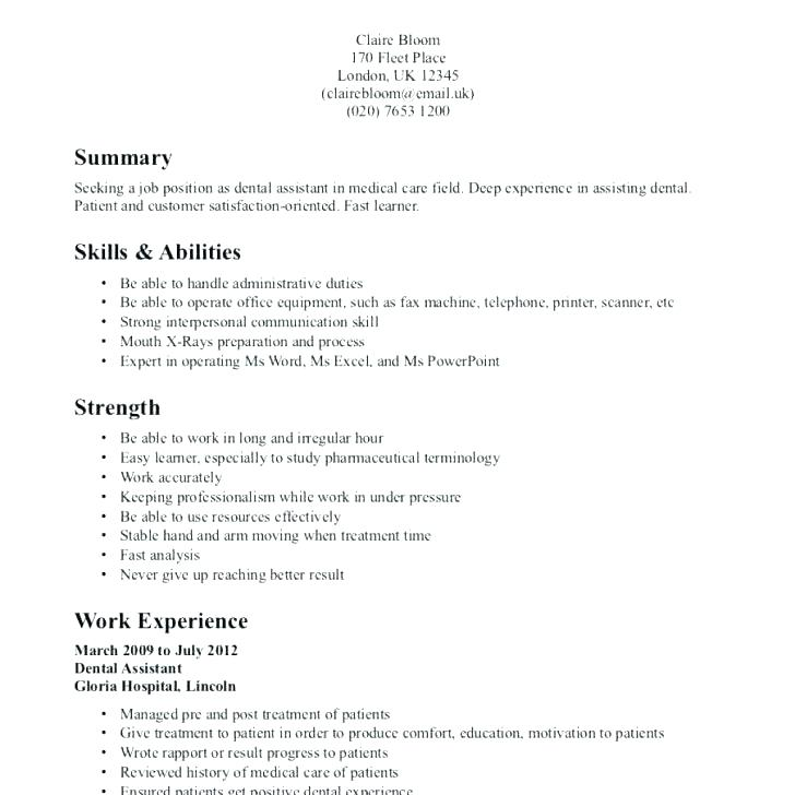 Medical assistant cover letter sample promisedesign medical assistant cover letter sample sample cover letter for medical assistant with no experience sample resume thecheapjerseys Image collections