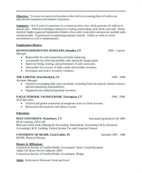 paralegal resume objective examples entry level paralegal resume es entry level resume objectives objective statement on essay es paralegal resume objective statement examples