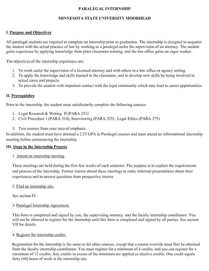 Exceptional Paralegal Resume Objective Examples Paralegal Resume Objective Sufficient  Although For Entry Level Sample Medium To Large